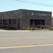 Starkville Location