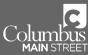 Columbus Main Street