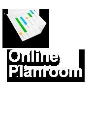 Online Planroom